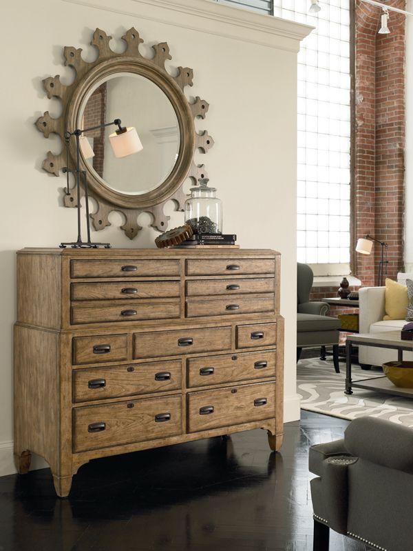 Furniture Store In Lancaster Harrisburg Camp Hill Fine Furniture Thomasville Furniture