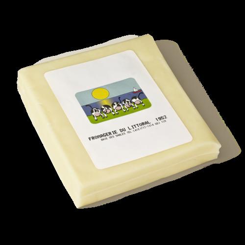 Cheddar Littoral Cheese Facial Tissue Tissue