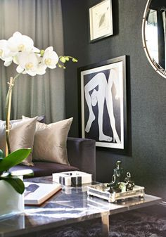 Home Accessories |Classic Cool, Luxury Interior Design Inspiration. No  Matter If You Home Has A Classic, A Modern Or A Minimal Style, Accessories  Will ...