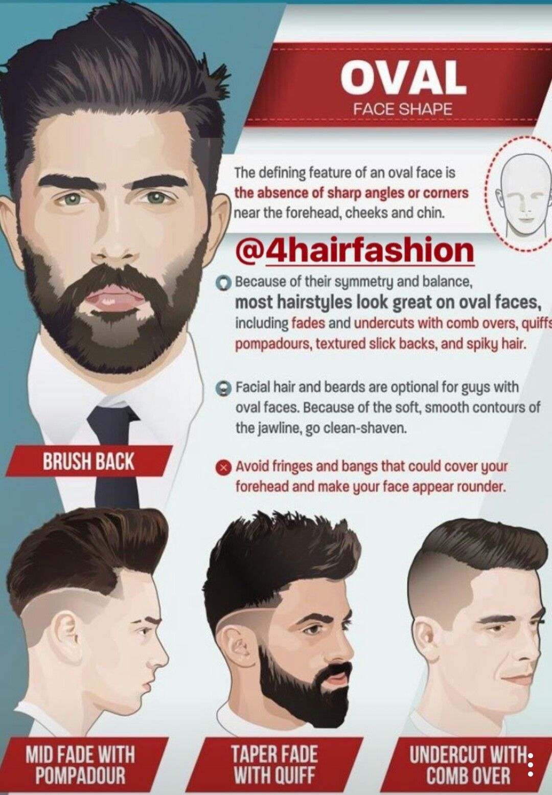 pin by lyuben georgiev on haircuts in 2019 | oval face