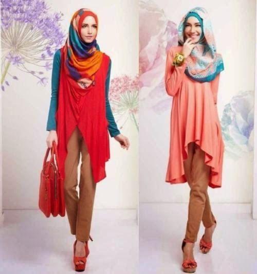 ae675db55b2bb969b307ed9ac0f2ba90 koleksi baju muslim zoya modern terbaru desain baju muslim,Model Baju Wanita Zoya