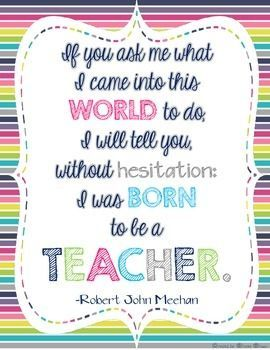 Free Teacher Appreciation Poster Print Teacher Appreciation Poster Teacher Appreciation Appreciation Posters