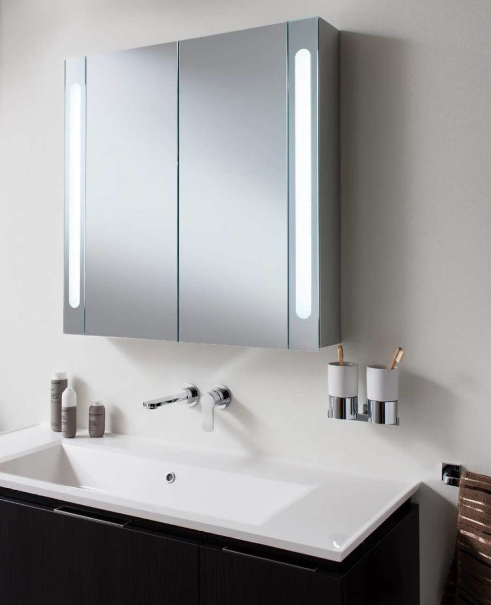 Ikea Vanity Lights Units Canada Reviews Luxurybathroomunitsuk Mirror Cabinets Bathroom Cabinets Uk Ikea Vanity