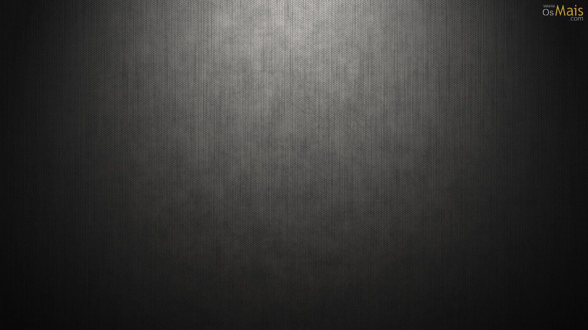 textura parede - Pesquisa Google