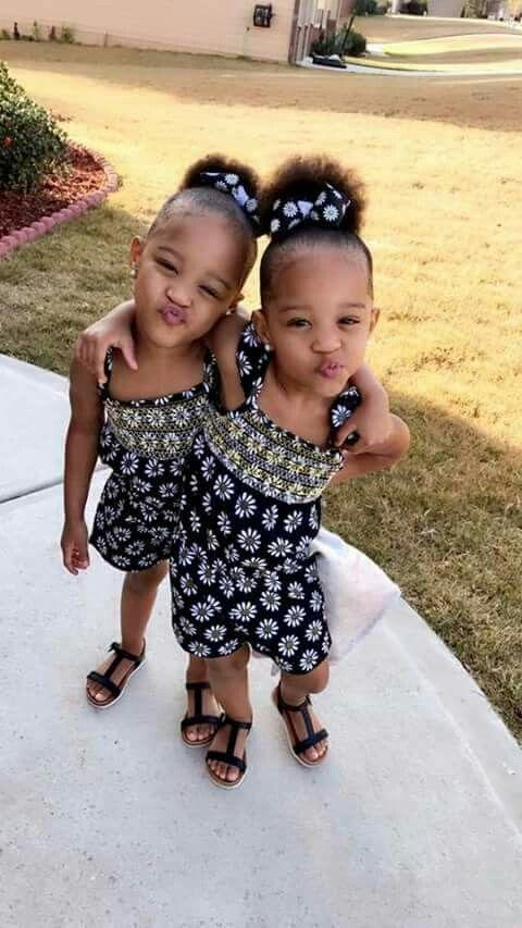Pinterest Missshar91 Follow For More Twins Multiples
