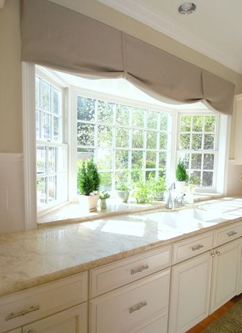Painting Kitchen Cabinets Etc Home Ideas New House