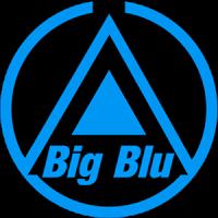 BigBlu Substratum Theme 1 1 Patched APK applications