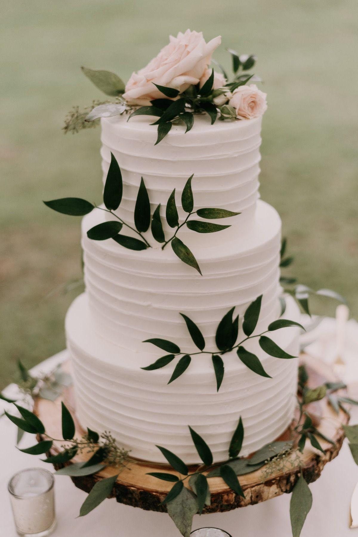 9 schöne Hochzeitstorte Ideen, die Ihre Gäste begeistern werden – Hochzeitskleid Ideen