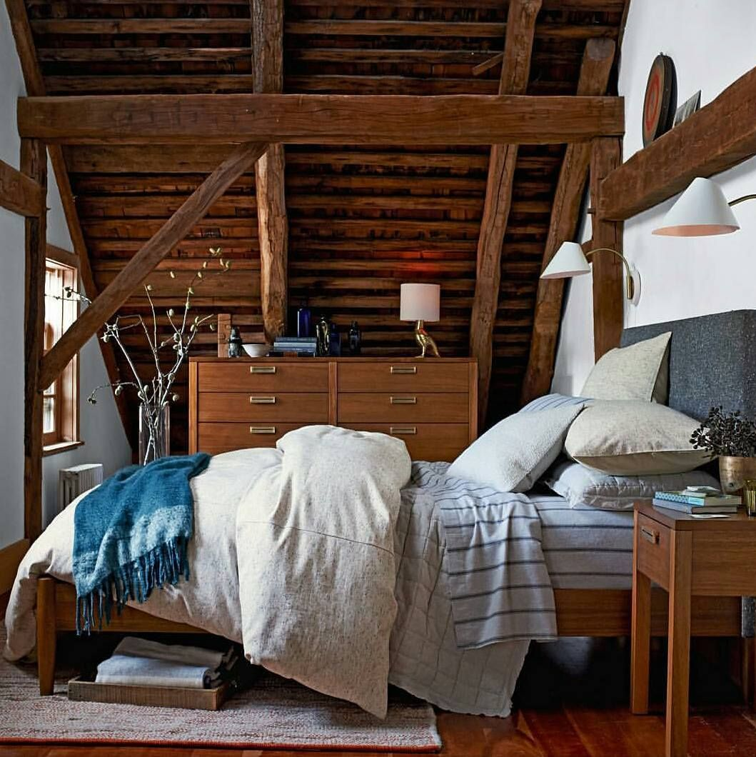 #bathroomdesign #instafab #tiled #floor  #colorful #patterns #tiletuesday  #flooring #tiles #tile #tiling #tilework #tileaddiction #interior #interiors #interiordesign #interiordesigner #idcdesigners #dsfloors #amazingfloorsandwanderingfeet  #tilelove #instadecor #instadesign #ihavethisthingwithfloors #bathroom #oldworld #modern #brassisback #pattern by shd0on2