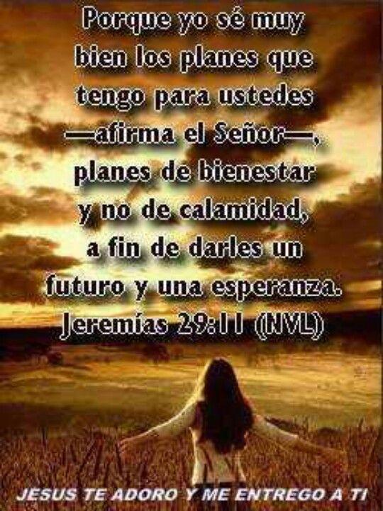 Versiculos Biblicos De Promesas De Dios: Pin De Silvia Soto En Versículos Bíblicos