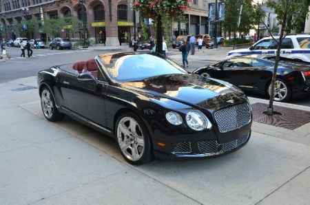 car coupe bbt gt continental sale owned pre luxury for bentley used exotic