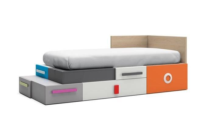 Designermöbel im von (mit Bildern) Betten für