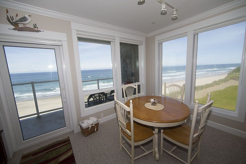 coast experience waive lincoln d rental vacation city oregon time rentals