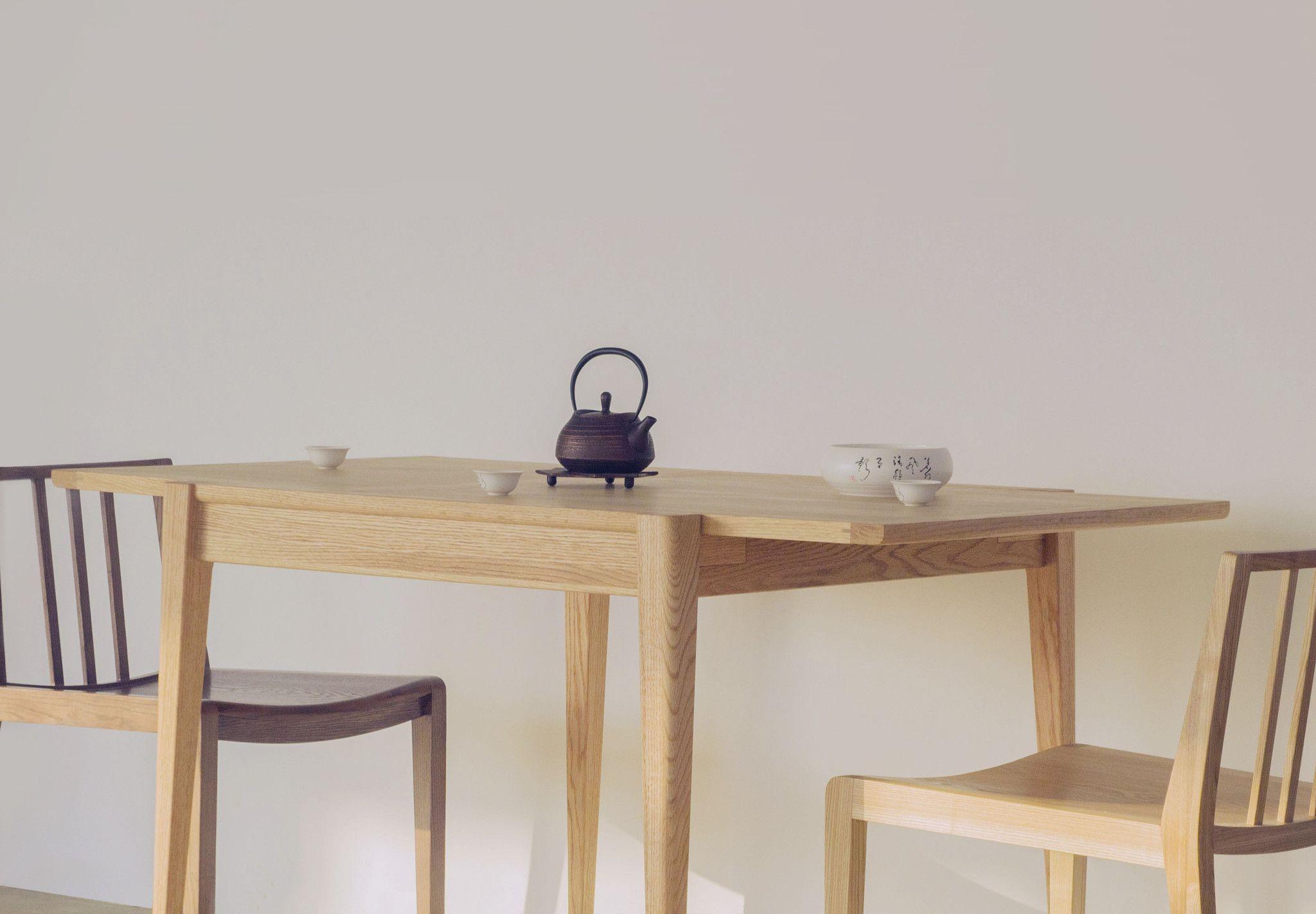 Cindy table from ziinlife modern furniture hong kong