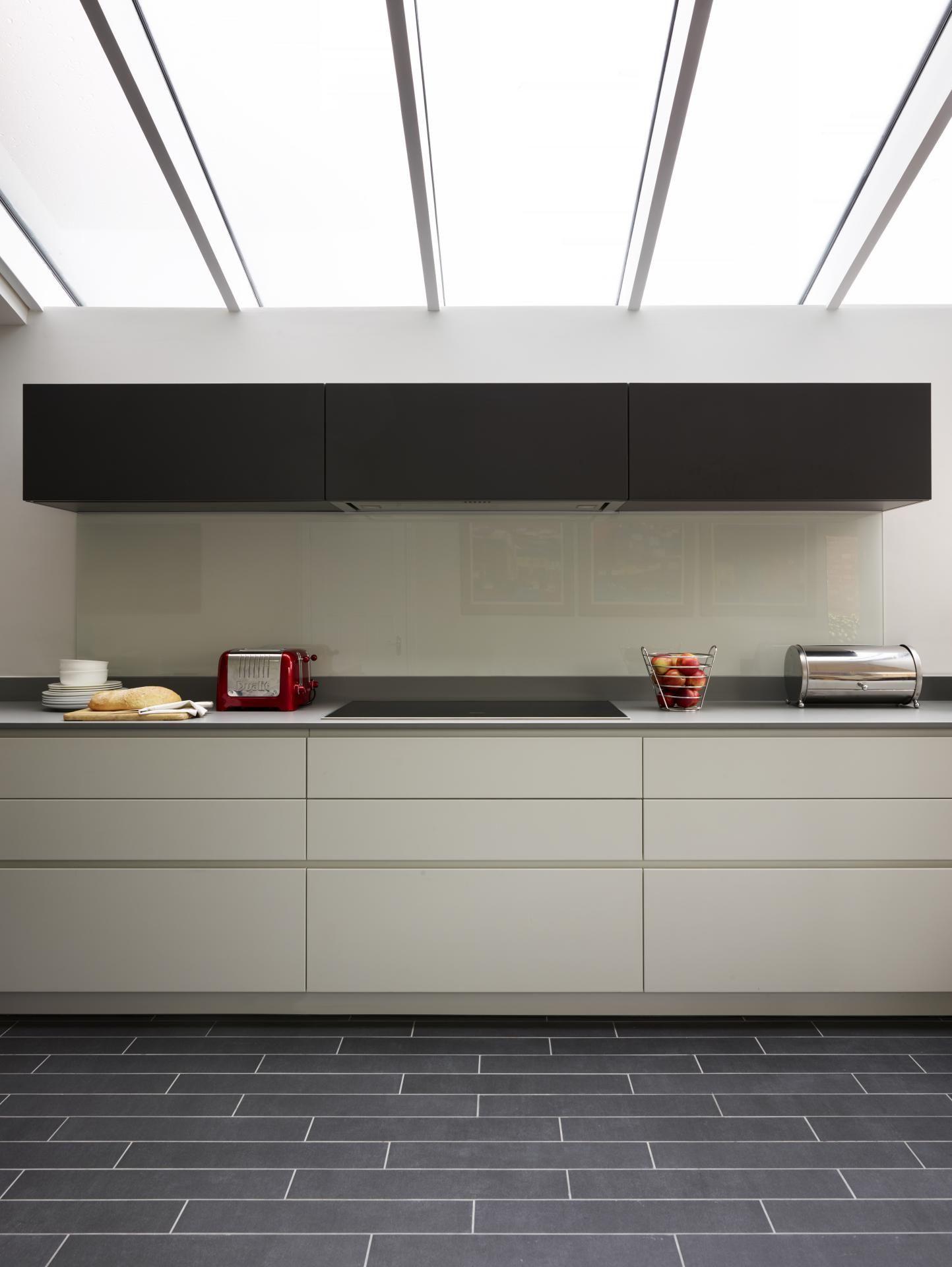 Großzügig Home Depot Küchenspüle Armaturen Fotos - Ideen Für Die ...