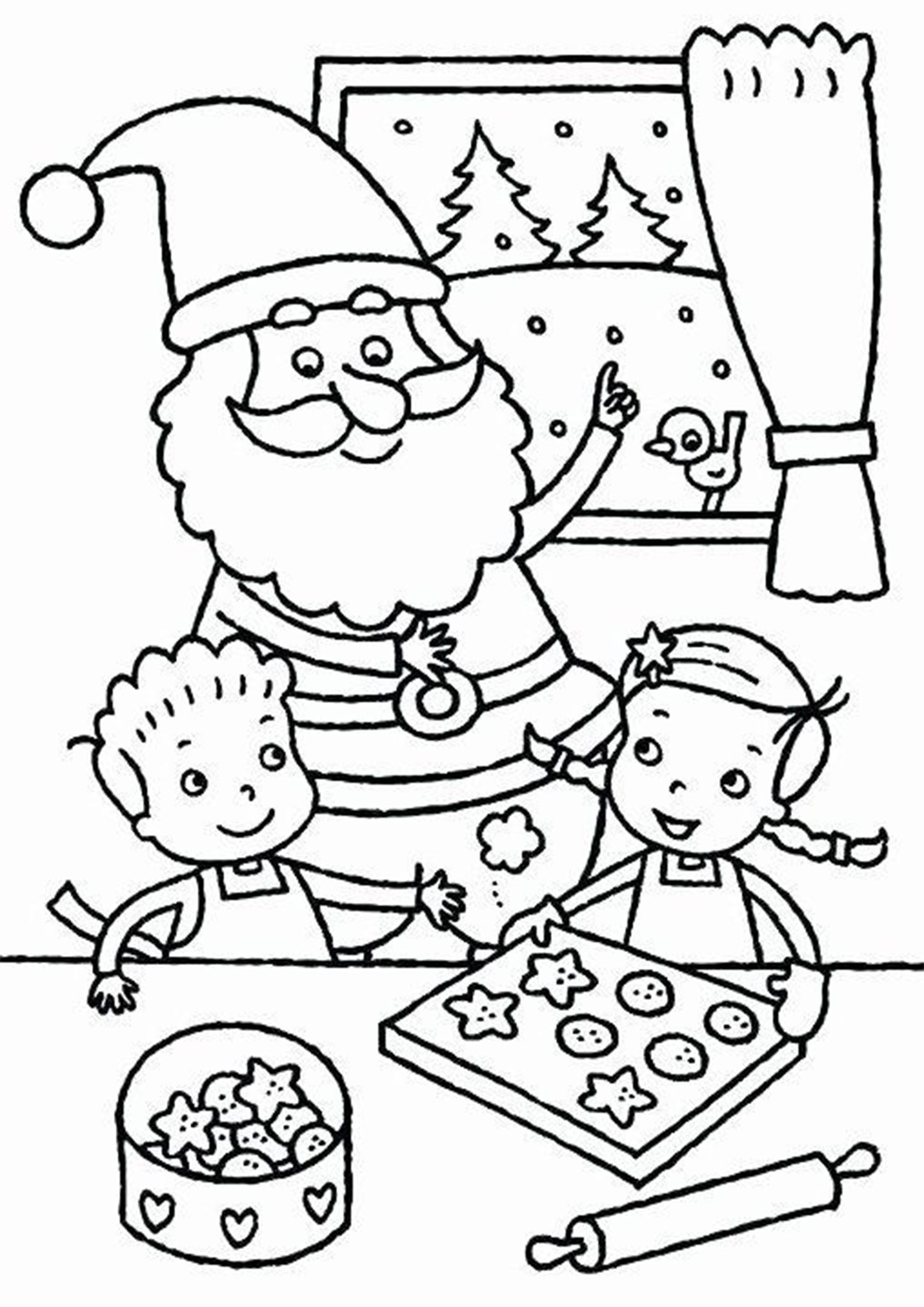 Free Easy To Print Food Coloring Pages Food Coloring Pages Printable Flower Coloring Pages Bear Coloring Pages