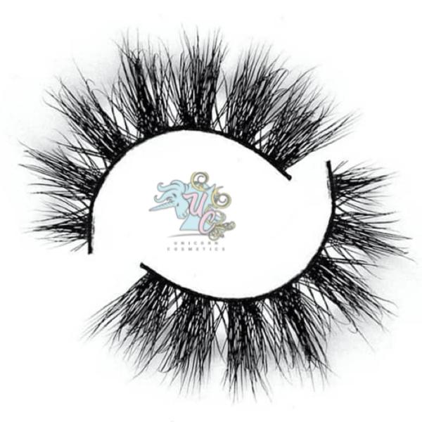 3ac3ec5a136 MAJESTIC AF UNICORN LASHES – Unicorn Cosmetics | lashes in 2019 ...
