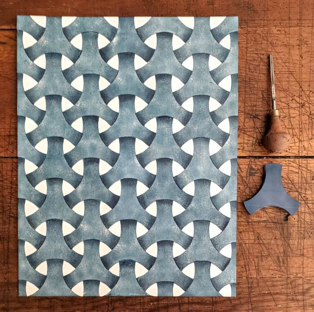 Renee Fly On Instagram 79 100 For The100dayproject I M Finally Back At It After A Littl Block Printing Fabric Inspirational Artwork Linoleum Block Printing