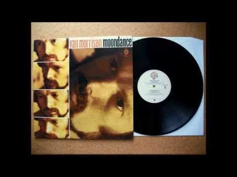 Van Morrison - Moondance Full Album (Vinyl) - YouTube  - vinylboden f r k che