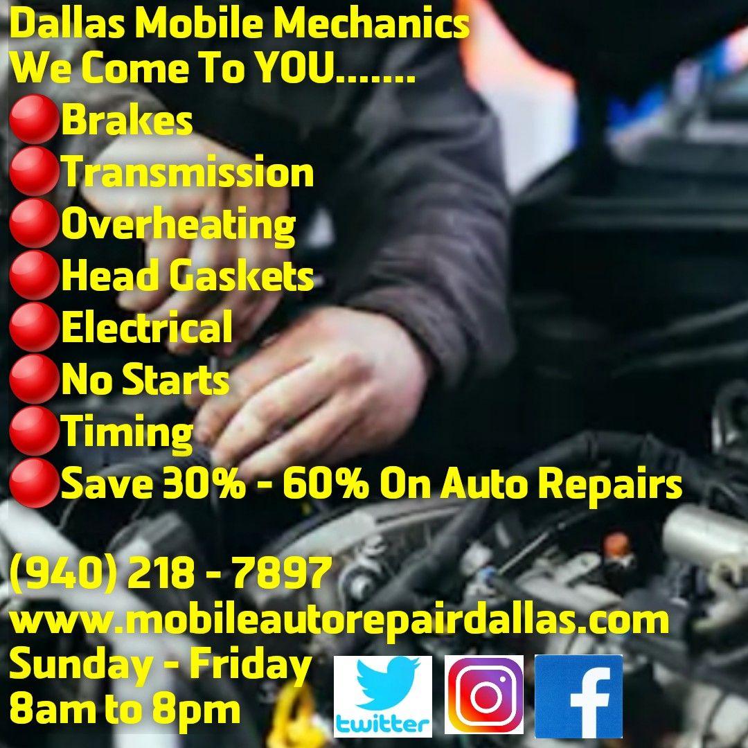 Saving 30 60 On Auto Repairs Auto Repair Repair Car Repair Service