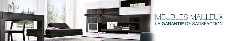 Tete De Lit Tall Cabinet Storage Home Furniture