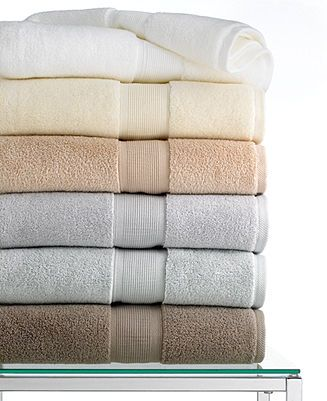 Bath Sheets On Sale Inspiration 4 Hotel Collection Hand Towels Finest Luxury Collection  Bath Design Inspiration
