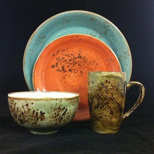 entdeckt keramik geschirr von steelite craft dinnerware tablewares and interiors. Black Bedroom Furniture Sets. Home Design Ideas