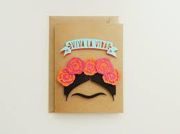 Resultado de imagen de decoracion para fiesta de frida kahlo