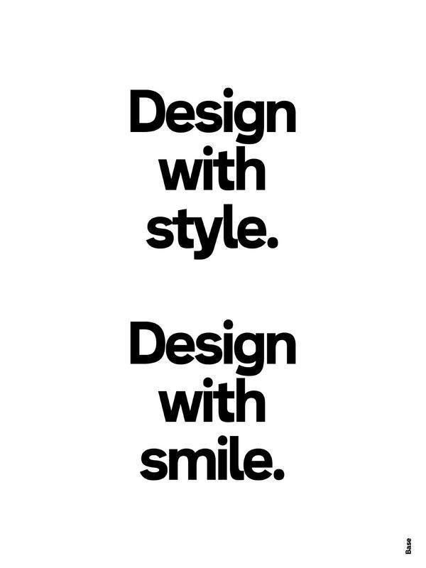 With Smile Interior Design Quotes Architecture Quotes