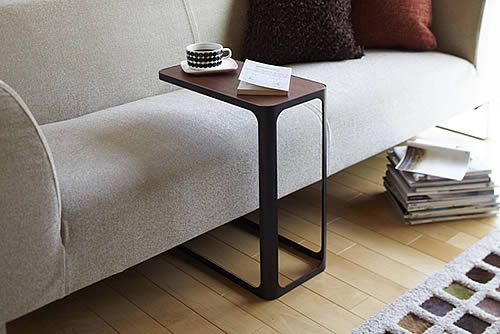 Frame Side Table Home Storage Systems From Store Sofa Side Table Storage Furniture Living Room Coffee Table Small Space