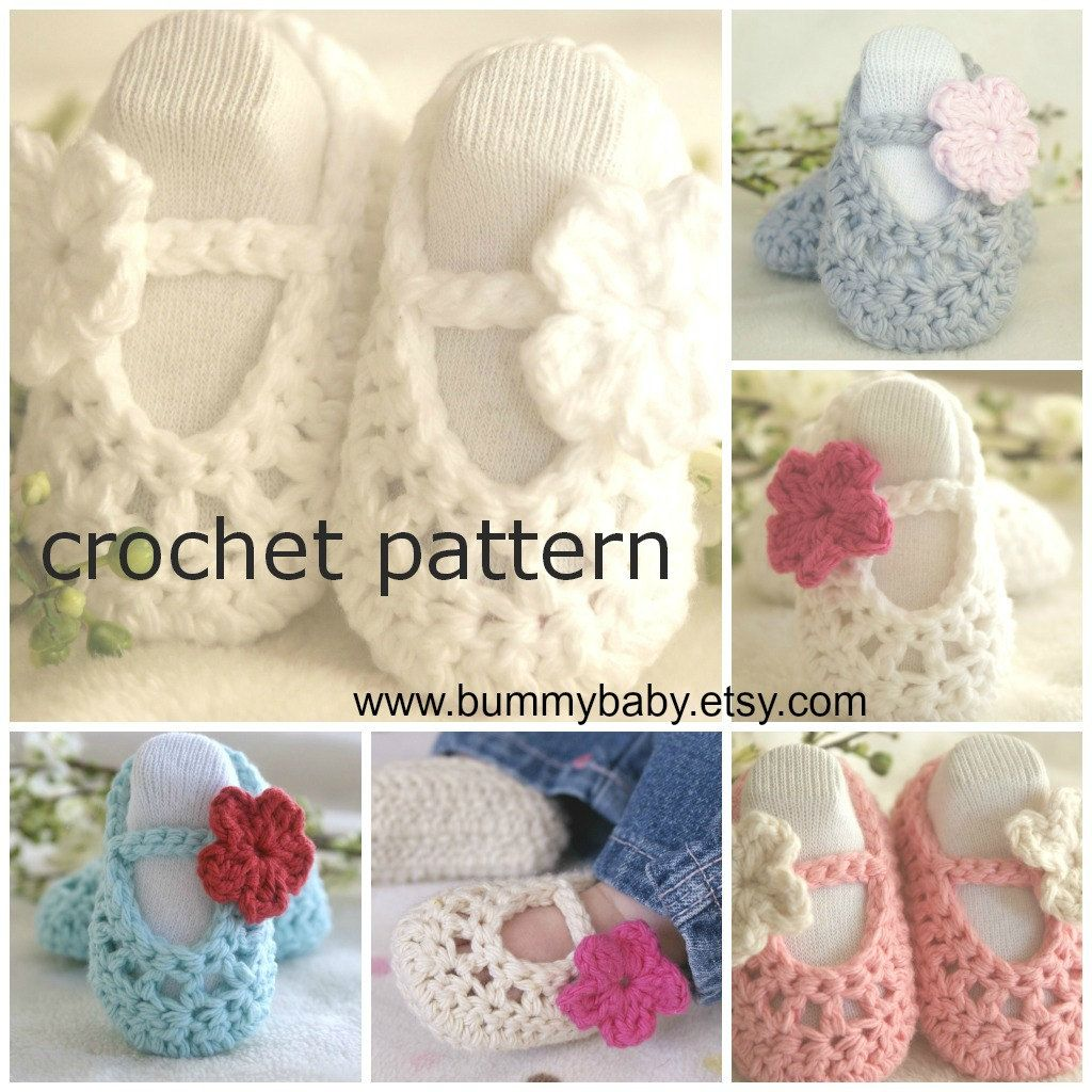 Crochet pattern pdf crochet baby shoes pattern baby by bummybaby crochet pattern pdf crochet baby shoes pattern baby by bummybaby 400 bankloansurffo Choice Image