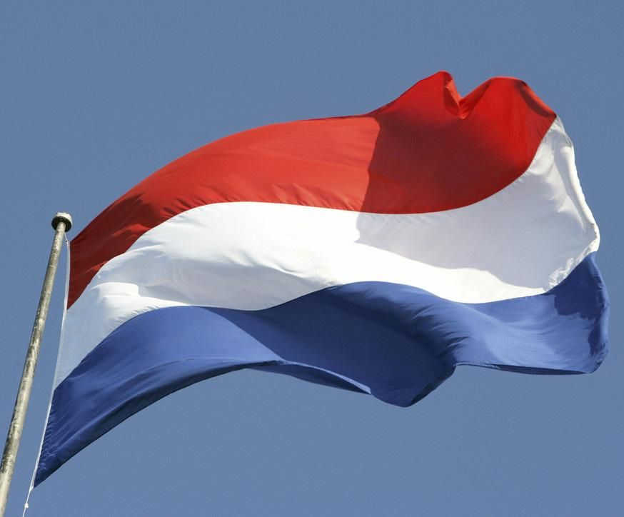 Visit To Buy 3 X5 Large Netherlands Flag Polyester Dutch