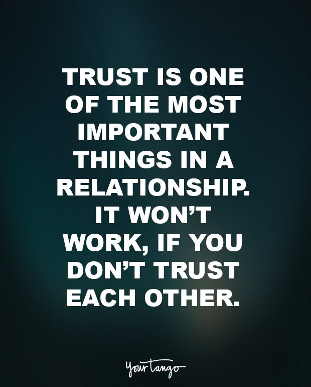 120 Trust Quotes That Prove Trust Is Everything In Relationships Of All Kinds