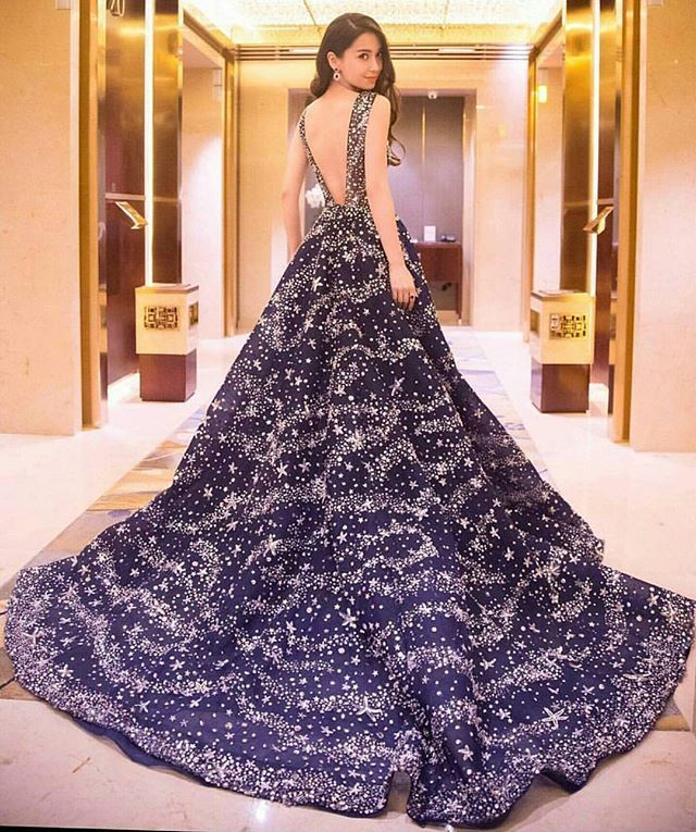 Lady Style ❤ @zuhairmuradofficial #fashion #moda #love #istanbul ...