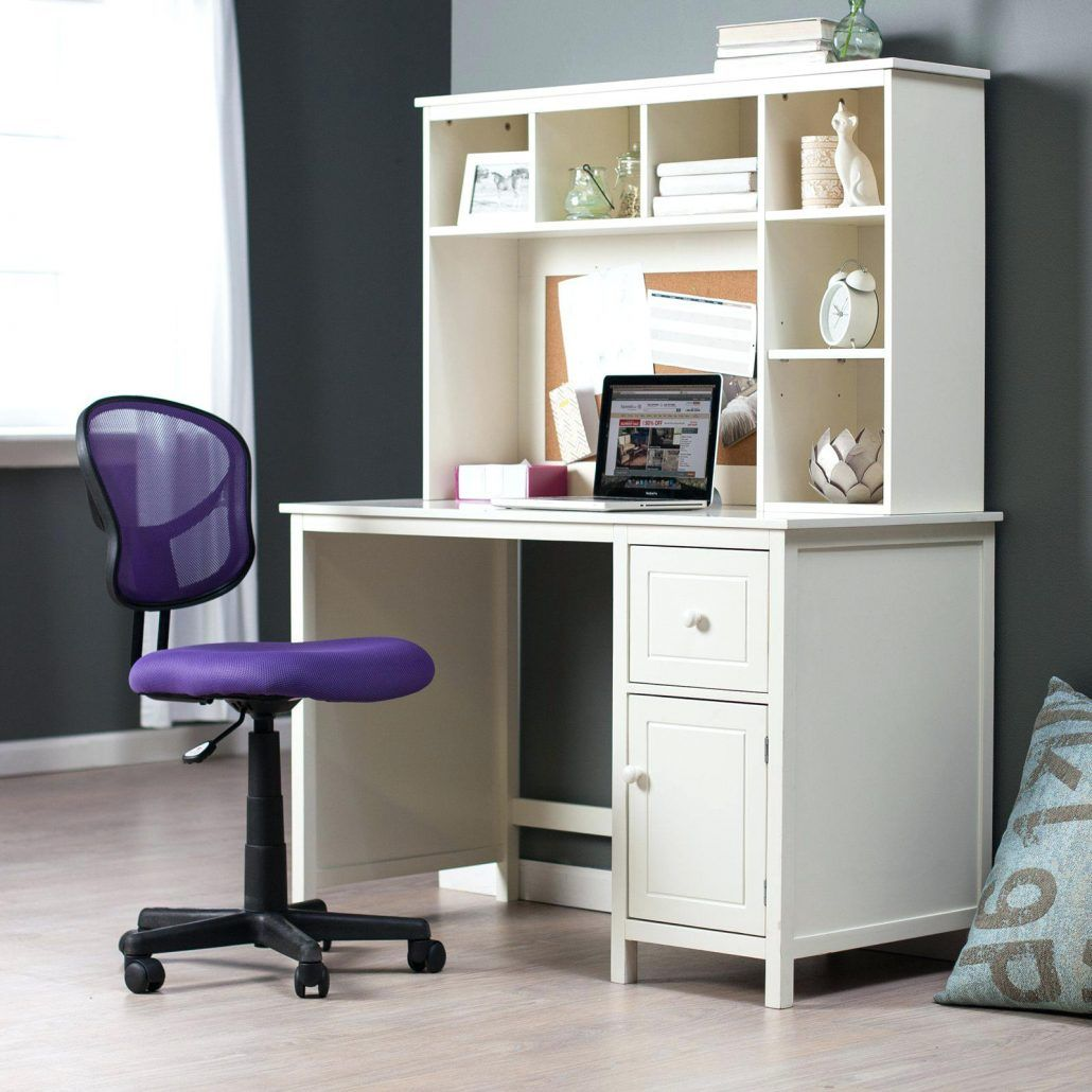 99 Target Home Office Desk Furniture For Check More At Http