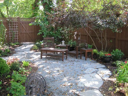 Natural Stone Patios Chicago Suburbs   Digrightin