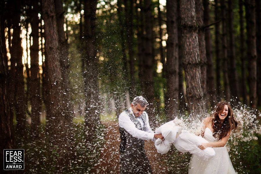 Most Recent Collection Of The Best Wedding Photography Awards In The World Fun Wedding Photography Wedding Photography Gallery Wedding Photos