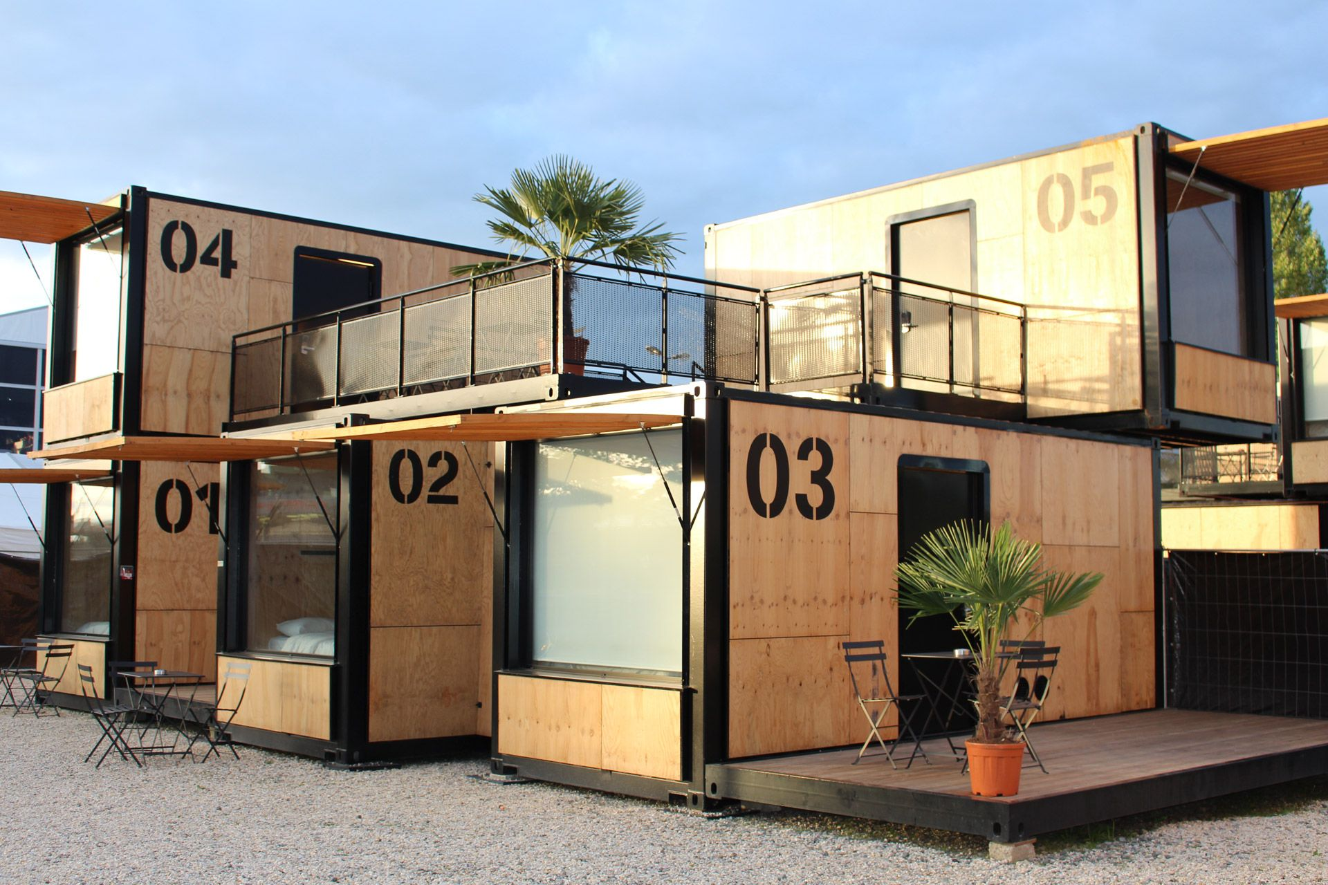 планируемого сносу гостиница из контейнеров фото и проекты задумывались когда-либо том