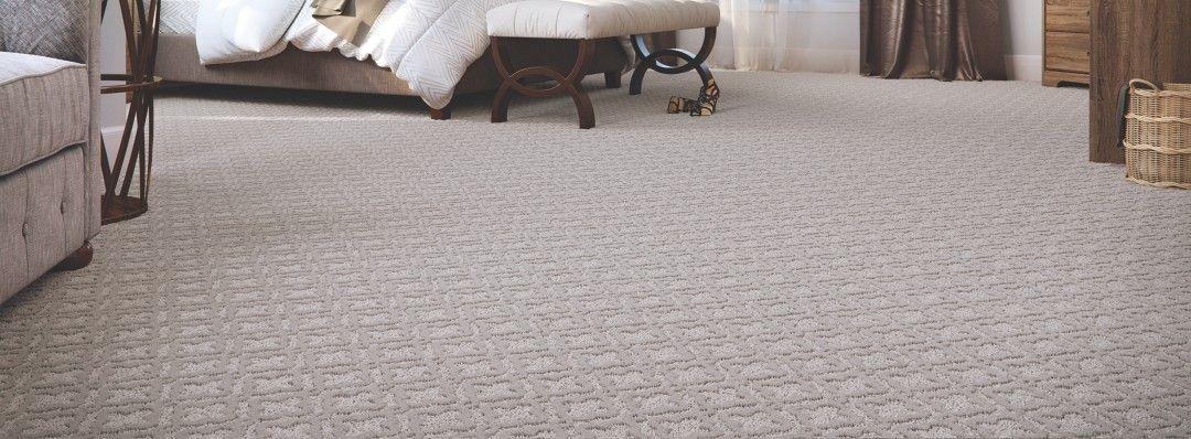Smartstrand Silk Carpet Forever Clean Forever Stain Free Forever Pure Forever Durable Beautiful Pattern Mohawk Carpet Patterned Carpet Smartstrand Carpet