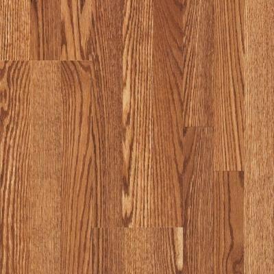 Pergo Red Oak Laminate Flooring 5 In, Discontinued Pergo Laminate Flooring