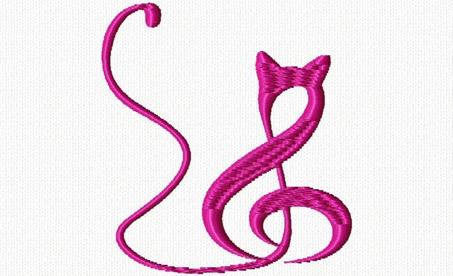 - chat rose.zip