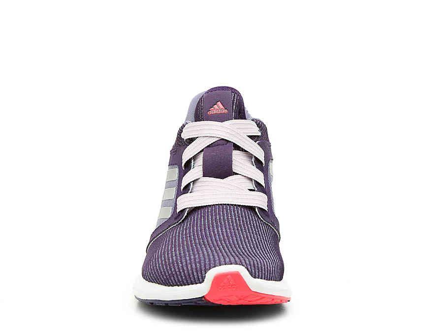 Edge Lux 3 Lightweight Running Shoe