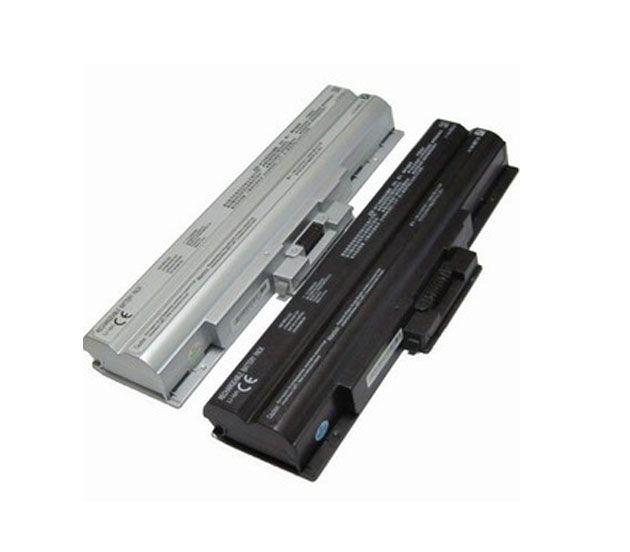 Sony Vaio Vgp Bps13 Q Silver Black Battery Sony Cordless Drill Batteries Laptop Batteries