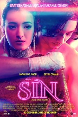 Nonton Film Sin Full Movie Streaming Lk21