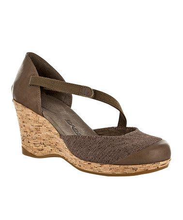 dd691fa15303 Another pair to add to my collection! Take a look at this Brown ...