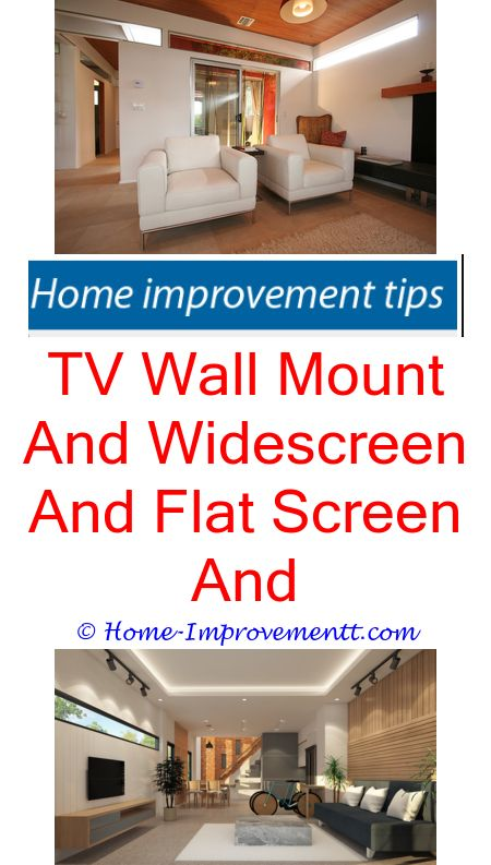 Perfect Fixing Home   Diy Window Replacement Video Home Depot.smart Home Diy Forum  Diy Home