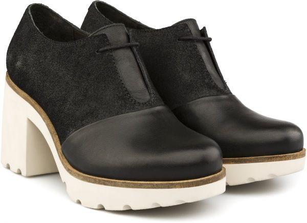a16204bfe5ff27 Camper Anouk 22043-004 Zapatos Mujer. Tienda Oficial Online España ...