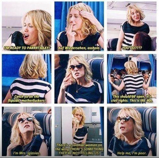 Help Me I M Poor Funny Movies Bridesmaids Movie Bridesmaids Movie Quotes