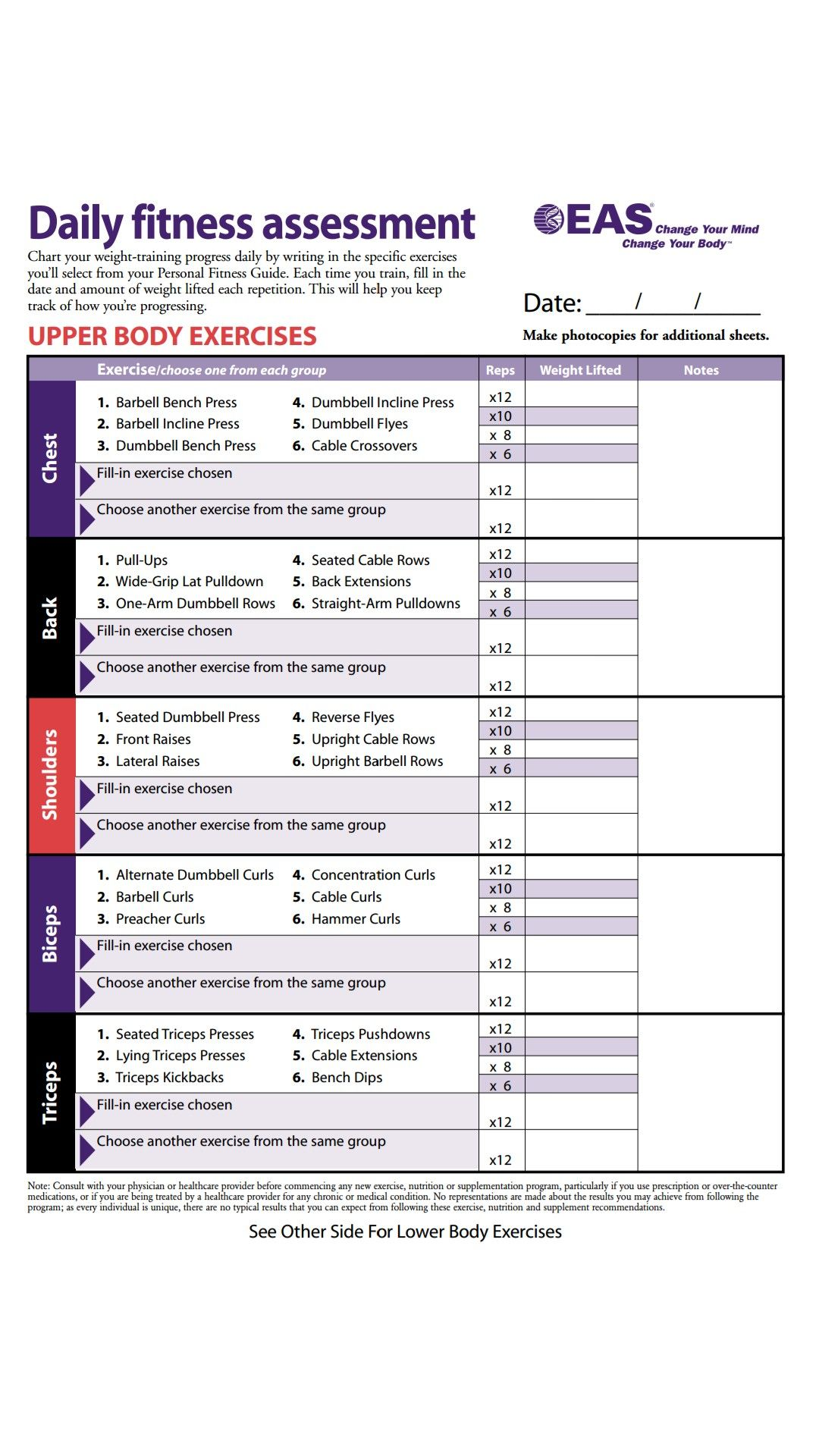 ae6988e173d2b379f898397b7ce19084 Upper Exercise Plans For Home on home physical therapy, home health plan, diet plan, physical fitness plan, personal trainer plan, home pregnancy, weight loss plan, physical therapy plan, home fitness, home safety plan, home care plan, home weight lifting exercises, home discipline plan, home parenting plan, home stress,