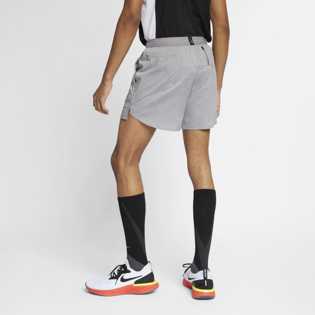 shorts nike running